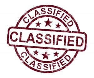 free Classified sites list in India without registration