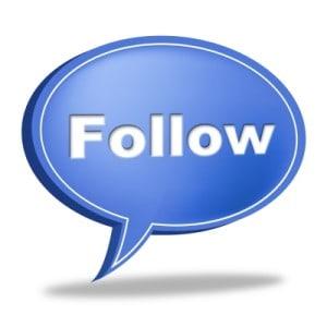 get free twitter followers fast