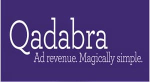 Qadabra review