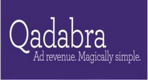 Qadabra review