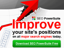 Seo powersuite review – Is it Worth Using ? 70 % Off