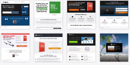 best plugins for landing pages
