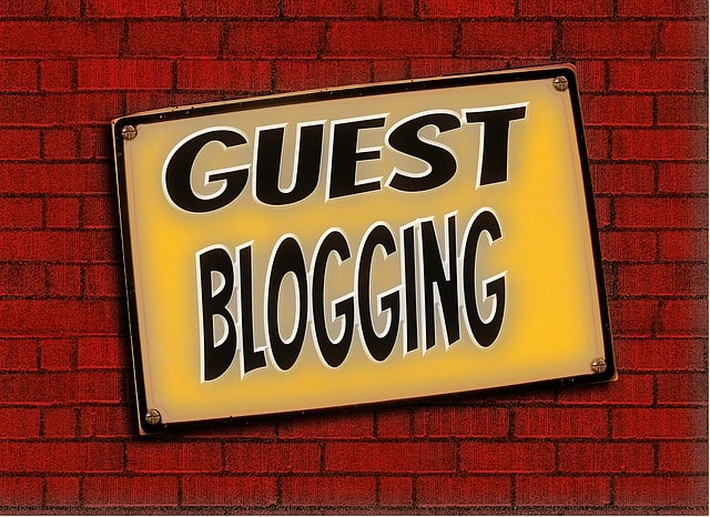 Technology blog that accept guest post write for us