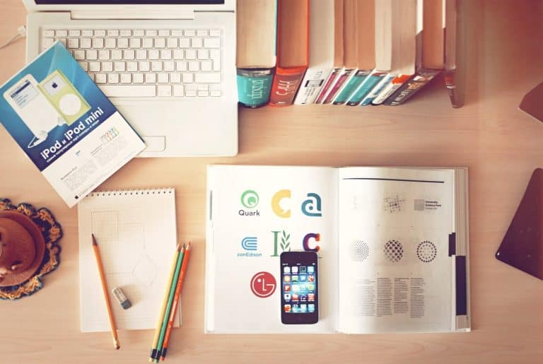 5 Things which can Make Your Logo Design Stand out