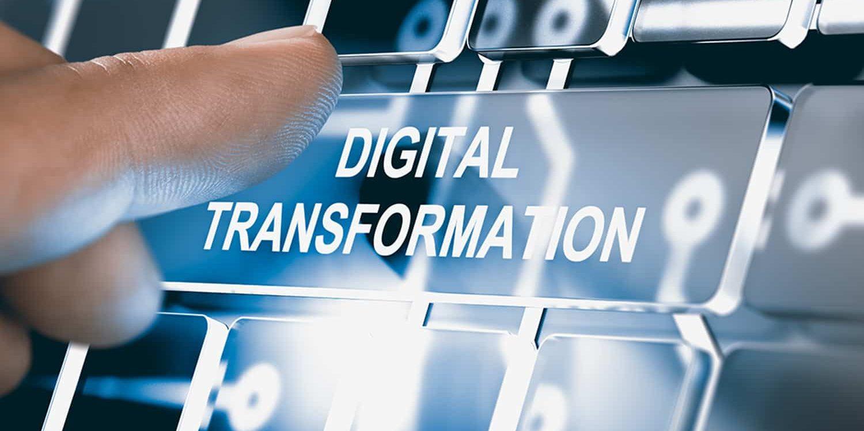 hy digital transformation should - 1500×750