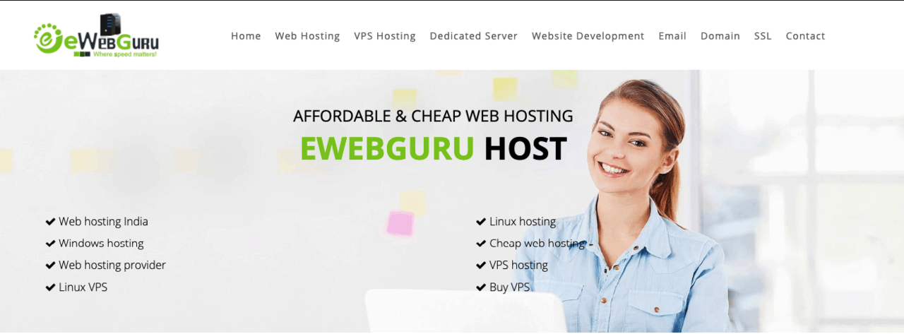 eWebGuru Hero