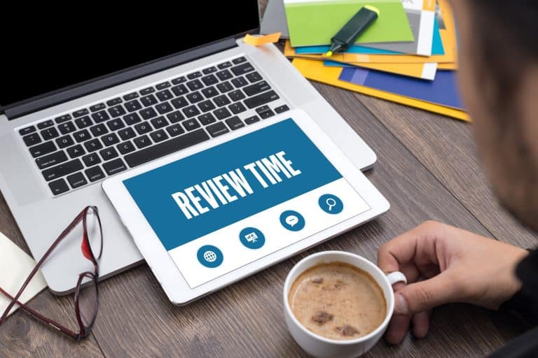 Most Effective Ways of Getting Customer Feedback
