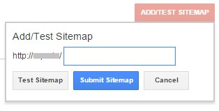 Sitemap File Name