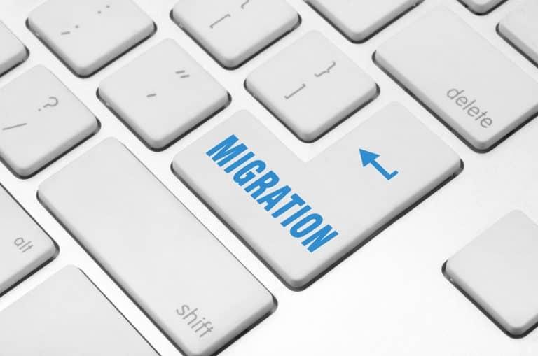 Top 6 WordPress Migration Plugins