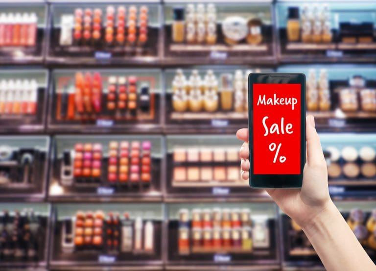 How To Build A Successful E-commerce Cosmetic Business