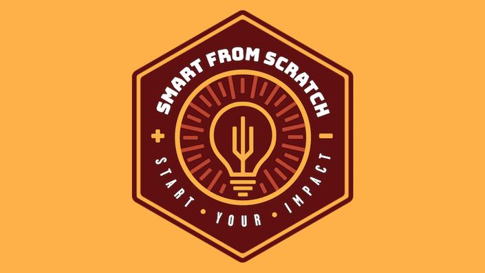 Smart from Scratch