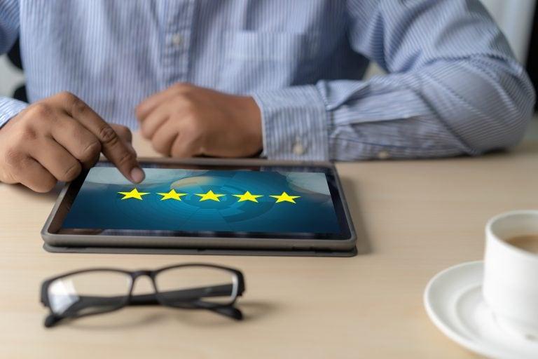 Trustindex Review