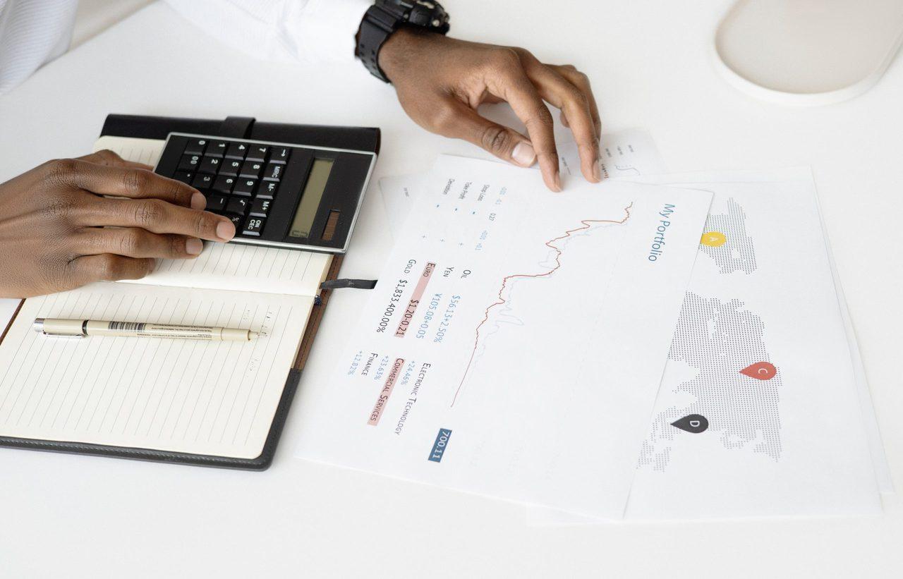The importance of Big Data Analytics