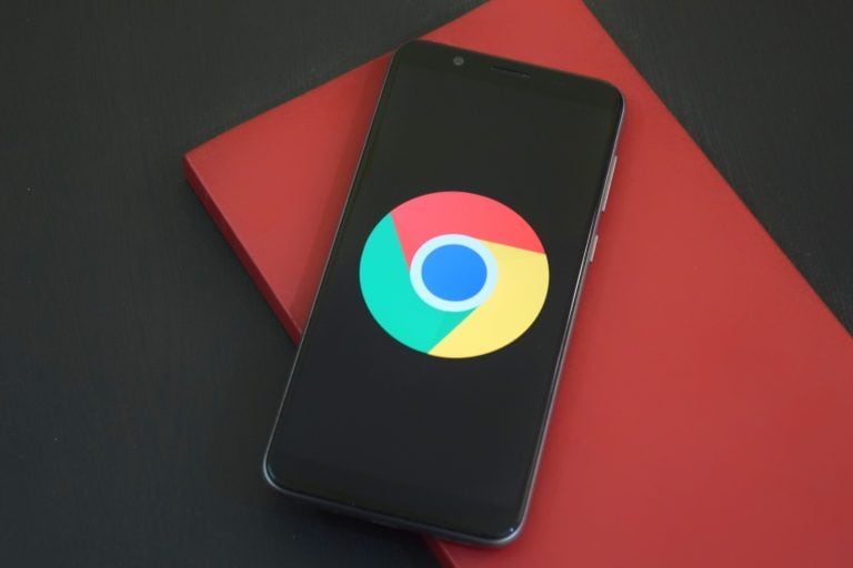 Best 9 Chrome Extensions to Improve Efficiency