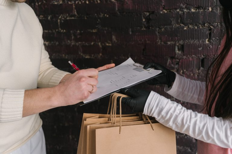 Centralizing Inventory within Your Stores: Crucial or Irrelevant?