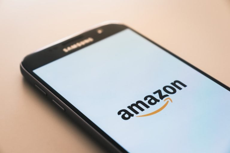 Four Things You Need to Start Selling on Amazon