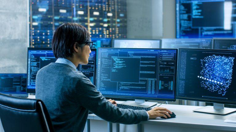 Best Cloud Security Companies