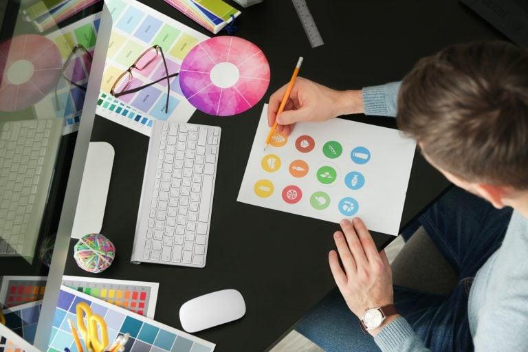 The 10 Best Online Graphic Design Software Programs